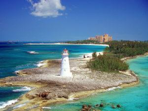 bahamas-img