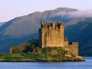 scotland-img