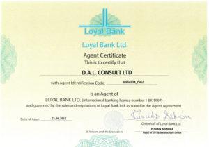 Loyal_Bank