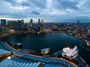 singapur-img