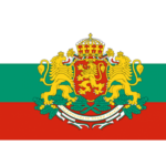 Bulgaria-600x600